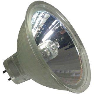 50 W Katori Light