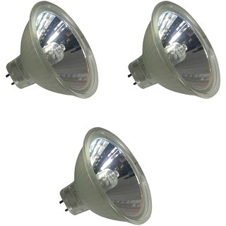 50 W Katori Light Set of 3