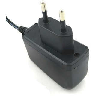 Charger For Micromax Canvas Laptab