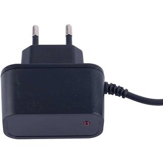 Charger For Micromax Canvas Xl2 A109