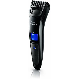 philips beard trimmer qt4000 at best prices shopclues. Black Bedroom Furniture Sets. Home Design Ideas