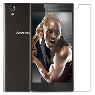 VRCT Tempered Glass Screen Protector For Lenovo P70