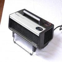 Khaitan Heat Convector KRH1100V