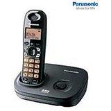 Panasonic KX-TG 4311 Cordless Landline Phone