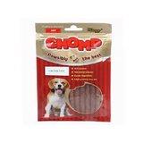 Chomp Chicken Stick