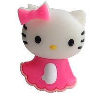 Hello Kitty Cute USB Pen Drive