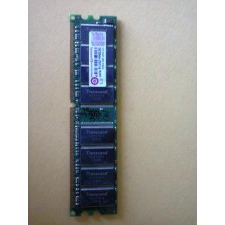 Transcend-DDR1-1GB-RAM-400Mhz