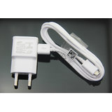 Samsung Mobile Charger-Premium Product