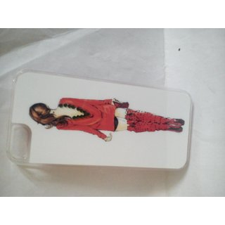 Fancy Back cover for iphone 5