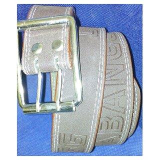 mayur gold belt for man m106