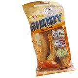 Buddy Dual Stick(Carrot+Milk)
