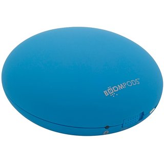 Boompods-Downdraft-Wireless-Portable-Bluetooth-Speaker-Blue
