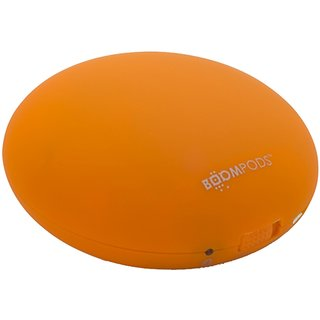 Boompods-Downdraft-Wireless-Portable-Bluetooth-Speaker-Orange
