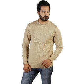 Oldberri Mens Pullover