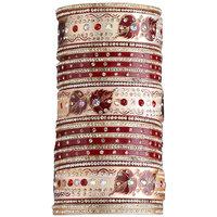 Ambitione Designer Bridal Jeweled Chuda