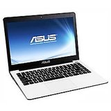 Asus X552CL-SX019D Laptop (3rd Gen Ci3/ 4GB/ 500GB