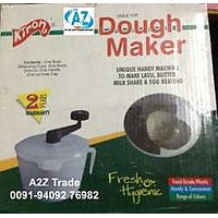 Kiran Dough Maker / Atta Mixer Must For Every Kitchen