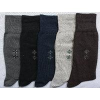 Lomani Formal Socks - 12 pairs