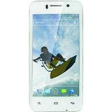 XOLO Q800 White