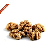 Kashmiri Walnut Kernel Light Half