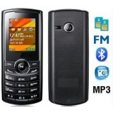 Rapidx P2232 Dual Sim Phone With Camera And All Basic Features Worlds Cheapest Phone With All Features En