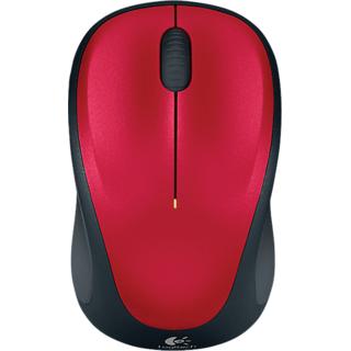 Logitech-Wireless-Mouse-M235