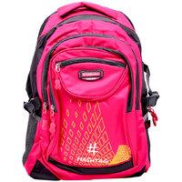 HASHTAG Fashionable Backpack/Laptop Bags