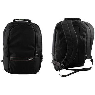 Premium Acer Laptop Backpack Bag