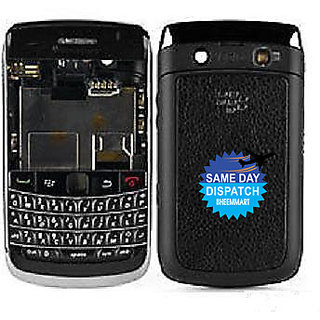 Housing-for-Blackberry-9700-Bold-+