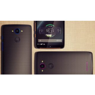 Motorola DROID Turbo (3GB RAM, 64GB)