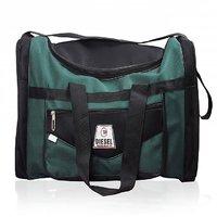 Travel Luggage Spacious Bag Design-1