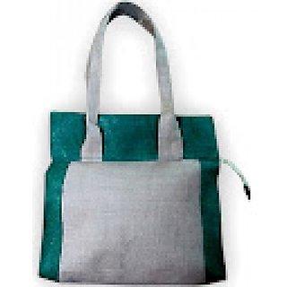 Tote Bag (Jute fabric)
