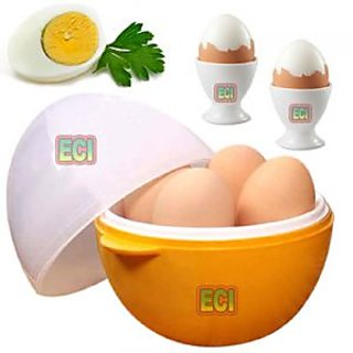 nordic ware microwave egg boiler instructions