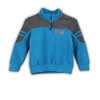 Zippy Sweatshirt (8907264038812)