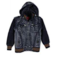 Rock Star Sweater (8907264011181)