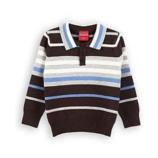 Full Sleeves Sweater (8907264032919)