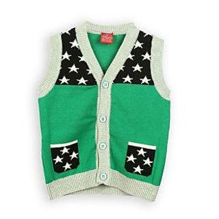 Full Sleeves Sweater (8907264033015)