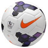 Nike Strike English Premier  League Official Football