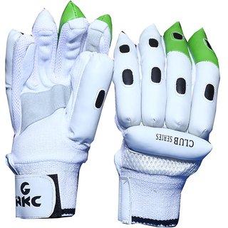 Batting gloves club series