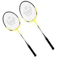 Cosco cb-80 Badminton Racquet At Lowest Price.