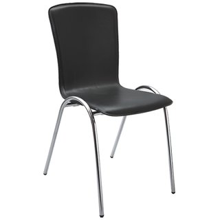 MAVI-RESTAURANT CHAIR DRC-661