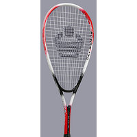 Cosco Power-175 Strung Squash Racquet At Lowest Price.