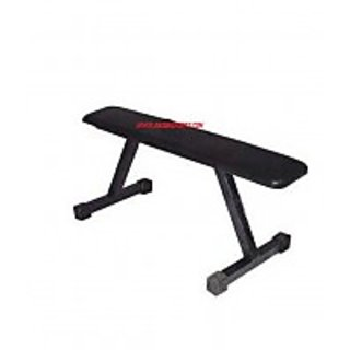 Flat Weight Bench Press Multi Usages Flat Bench Heavy Duty