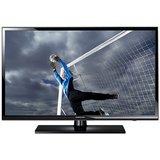 Samsung 32FH4003 81 cm (32) HD Ready LED TV