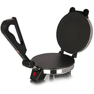 ROTI MAKER ELECTRIC ROTI MAKER available at ShopClues for Rs.999