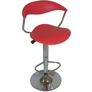 Mavi Revolving Chair-DBC-681