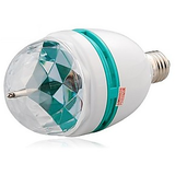 360 Degree Rotating LED Lamp