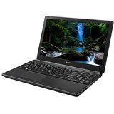Acer Aspire E1-572 (NX.M8ESI.002) Laptop (4th Gen Ci5/4GB/500GB/Linux) (Black) available at ShopClues for Rs.36400