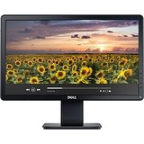 Dell E2014H 20 inch LED Backlit Monitor