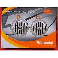 Roots Vibromini Horn 12 v - Bike